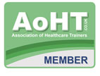 Aoht qualified member